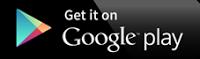 Shopback via Google Play